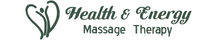 Health & Energy Logo